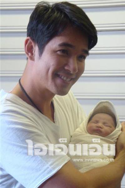 泰国娱乐圈简短资讯_